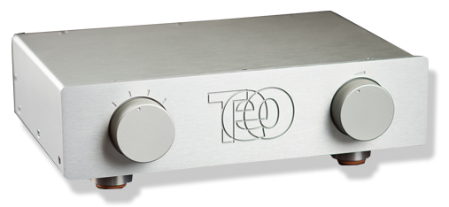 teo-audio-liquid-preamp