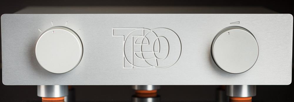 TEO-Liquid-Pre-3