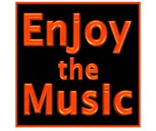 enjoy-the-music